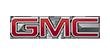 GMC Envoy rims