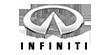 Infiniti Q45 rims