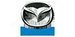 Mazda Prot'g' rims