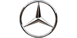 Mercedes SL500 rims