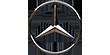 Mercedes SL550 rims