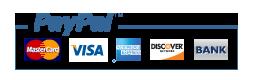 paypal-transparent-logo