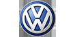 Volkswagen VW  rims